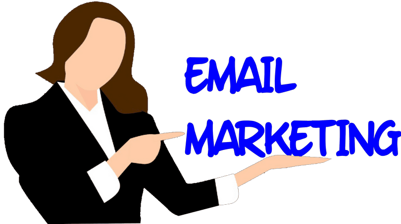 EMAIL MARKETING01-A.png